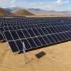 Güneş Enerji Projemiz Onaylandı.